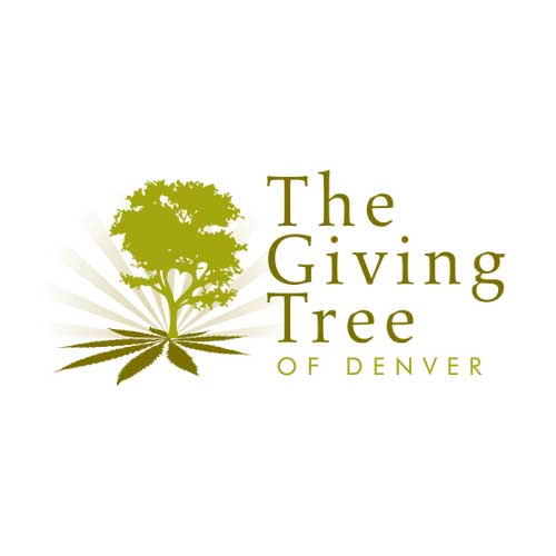 The-Giving-Tree2