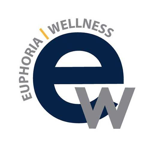 euphoria-wellness2