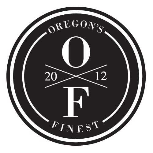 Oregonsfinest2