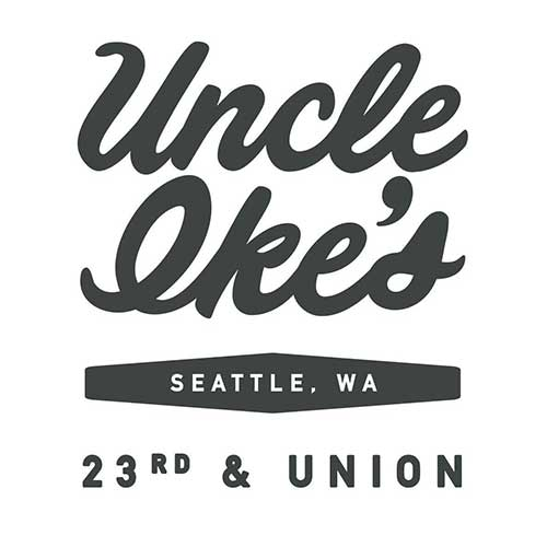 UncleIkes2