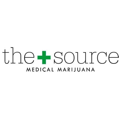 Marijuana Dispensary Las Vegas