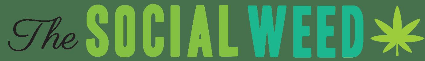 The Social Weed, Cannabis Recipes, Cannabis Strains, Cannabis Dispensary Locator