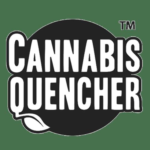 Cannabis Quencher Brand