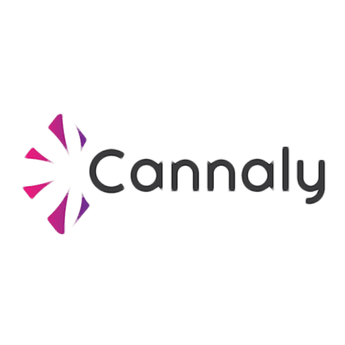 Cannaly Brand