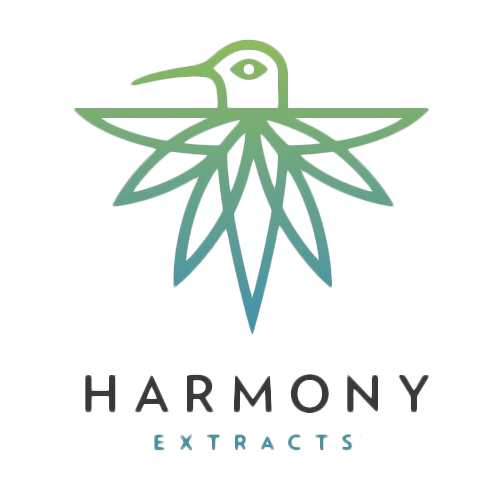 Harmony Extracts Brand