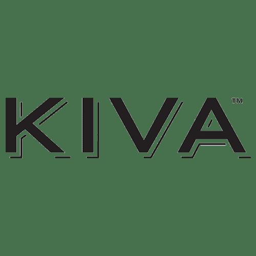 Kiva Brand