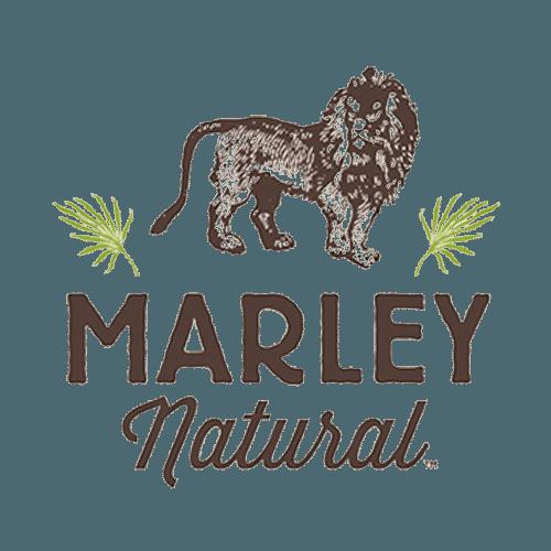 Marley Natural Brand