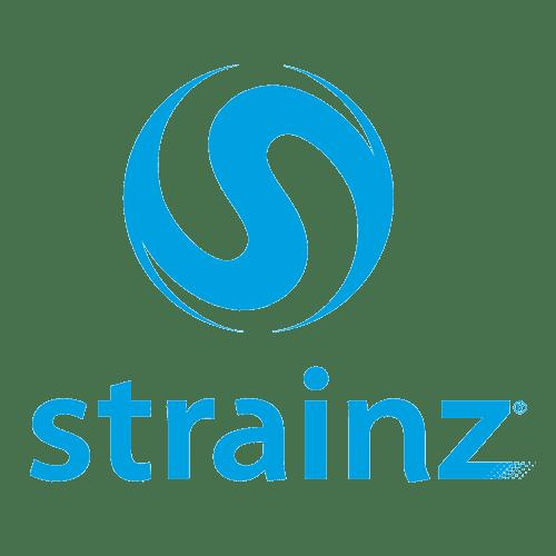Strainz Brand