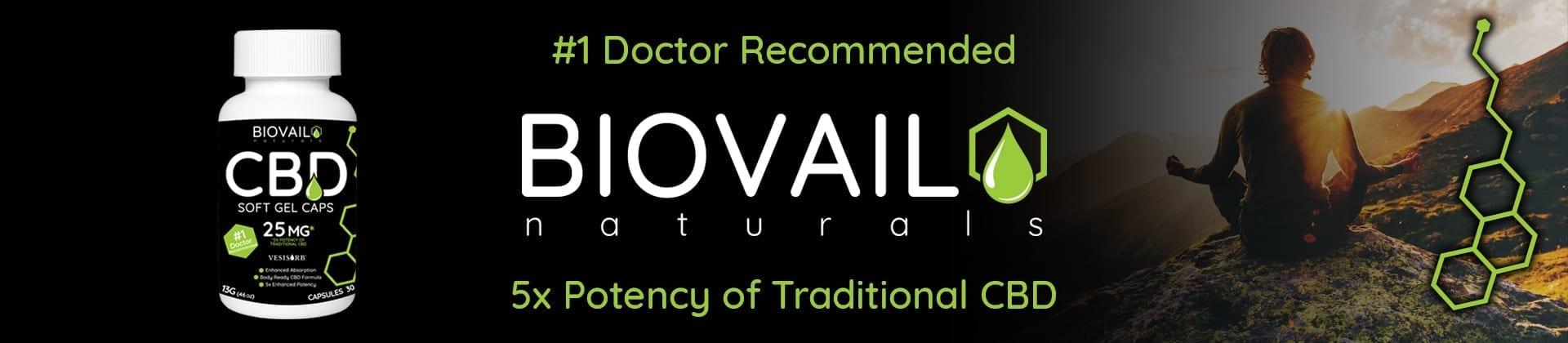 BioVail1920x420