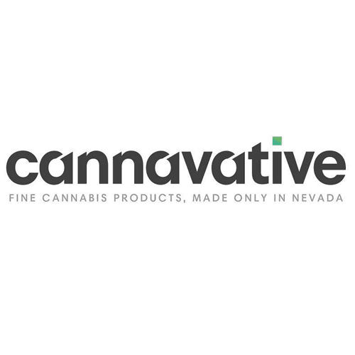 cannavative logo