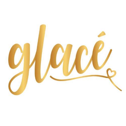 glace logo