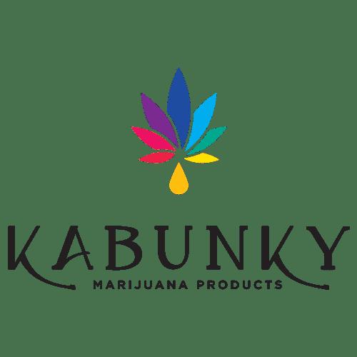 kabunky logo