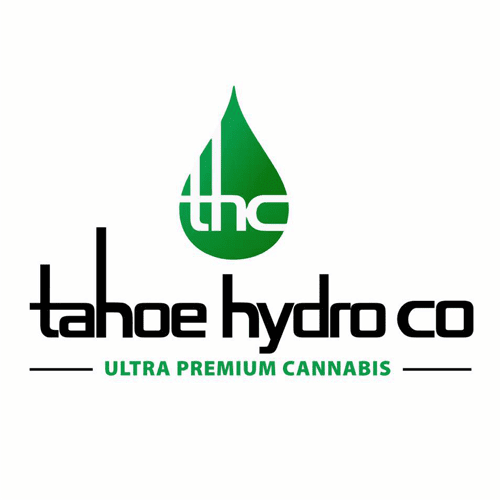 tahoe hydro co logo