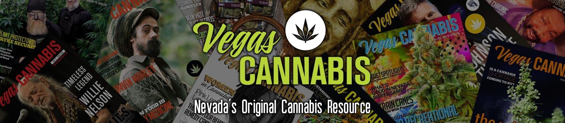 VegasCannabis1920x420