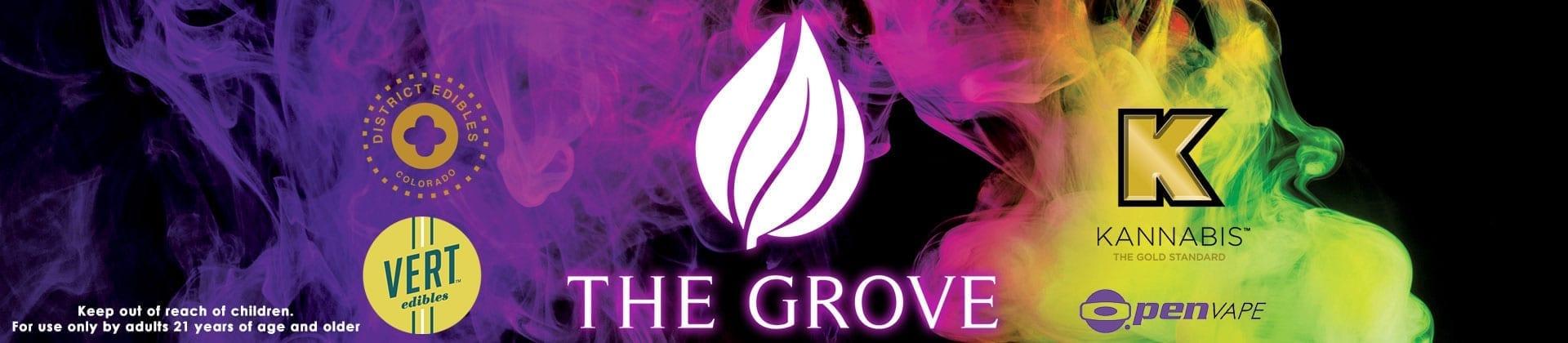 grove_banner