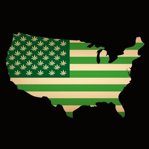 Legalize USA