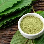 What is Kratom? image