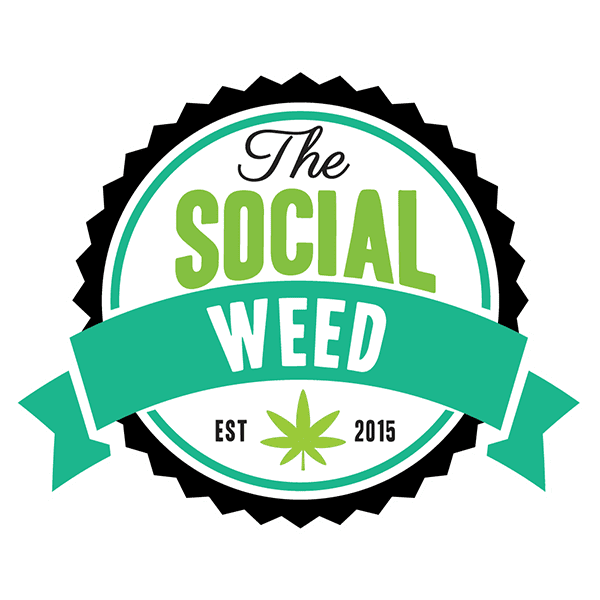 The Social Weed